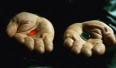 Warner Bros travaille officiellement sur un reboot de Matrix