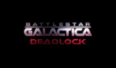 Le jeu vidéo Battlestar Galactica Deadlock dévoile son trailer