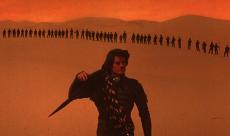 Denis Villeneuve veut faire de son Dune un 'Star Wars pour adultes'