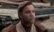 Star Wars : le tournage du spin-off consacré à Obi-Wan Kenobi pourrait démarrer en janvier 2019
