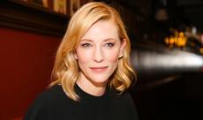 Cate Blanchett rejoint Jack Black dans le nouveau projet d'Eli Roth