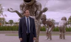 The X-Files dévoile sa saison 11 dans un premier trailer