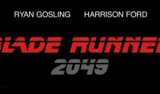 La suite de Blade Runner s'appellera Blade Runner 2049