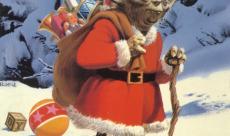 Top 5 : le Guide d'achat de Noël