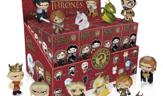 Une nouvelle collection Game of Thrones par Funko