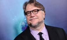 Guillermo Del Toro sera le prochain président du Festival de Venise