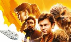 Solo : toujours plus de précisions sur les personnages et planètes du prochain Star Wars