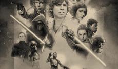 Que faut-il attendre de la Star Wars Celebration 2017 ?