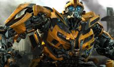 Travis Knight (Kubo) devrait réaliser le spin-off Transformers consacré à Bumblebee