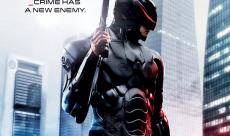 Un troisième trailer pour RoboCop