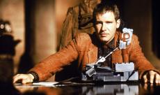 Utopiales 2015 : Blade Runner, une histoire de cuts
