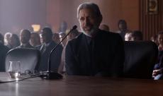 Jeff Goldblum tease d'autres caméos pour les suites de Jurassic World