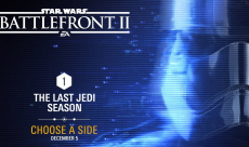 Star Wars : Battlefront II s'offrira Phasma et du nouveau contenu solo dès décembre