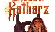 Les Poisons de Katharz, la critique