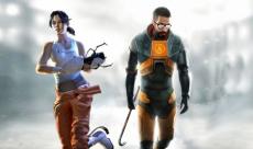 J.J.Abrams promet une annonce à venir pour le film Portal