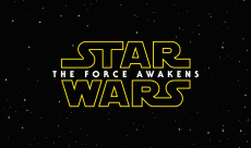 Découvrez la première bande-annonce de Star Wars : The Force Awakens