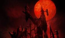 Netflix renouvelle la série animée Castlevania pour une 3e saison
