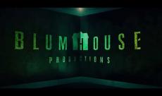 Blumhouse et Hulu s'associent pour l'anthologie horrifique Into The Dark