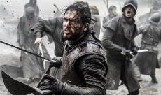 Game of Thrones : le réalisateur de Battle of the Bastards de retour pour la saison 8
