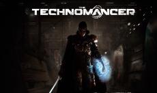 The Technomancer : Un RPG sur Mars pour 2016