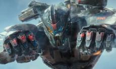 Pacific Rim : Uprising voit grand dans un trailer IMAX