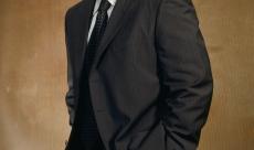 Greg Grunberg rejoint le casting de Star Wars VII