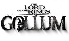 Le jeu Lord of the Rings : Gollum se montre avec un premier concept-art