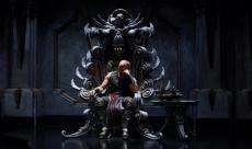 Deux nouveaux spots TV pour Riddick