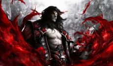 Une nouvelle vidéo pour Castlevania : Lords of Shadow 2