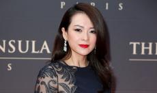 Zhang Ziyi rejoint la nouvelle production J.J.Abrams, God Particle