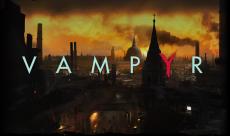 Dontnod présente l'univers de Vampyr avec un premier épisode de sa websérie