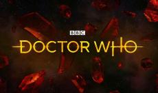 Doctor Who : le show reviendra en octobre 2018