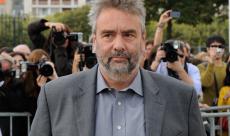 Luc Besson veut refaire un film de SF