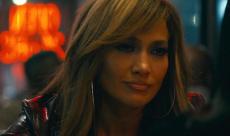 Tea Time is SFFF Time - Jennifer Lopez dans Atlas, Gunpowder Milkshake et Trollhunters de Guillermo del Toro