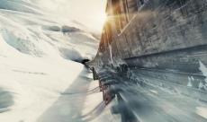 La série TV Snowpiercer dévoile son réalisateur et son acteur principal