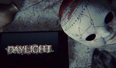 Une nouvelle bande-annonce pour Daylight