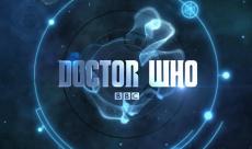 Doctor Who : le treizième Docteur sera annoncé demain