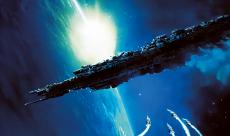 Critique - Braises de guerre T.2 - L'Armada de marbre (Gareth L. Powell) : Une suite intrigante et pleine d'actions
