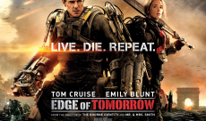 Doug Liman veut renommer Edge of Tomorrow en Live Die Repeat