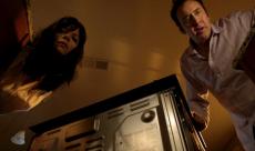Nicolas Cage veut tuer ses enfants dans le trailer de Mom and Dad
