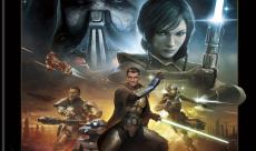 Pourquoi la trilogie Star Wars de Rian Johnson choisira l'Ancienne République