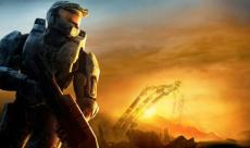 La série TV Halo serait toujours en développement