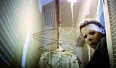 Le Halloween de David Gordon Green et Danny McBride a trouvé sa scream queen