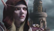 World of Warcraft : Blizzard annonce Battle for Azeroth avec une superbe cinématique