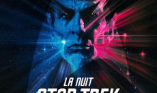 La Nuit Star Trek, c'est samedi au Max Linder