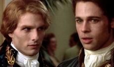 Bryan Fuller travaille sur une adaptation de la Chronique des Vampires d'Anne Rice