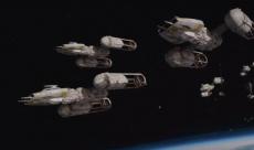 Une vidéo d'ILM décortique les effets spéciaux de Rogue One