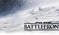 Quelques détails sur Star Wars Battlefront