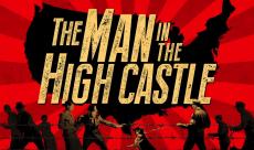 Le Maître du Haut Chateau de Philip K. Dick adapté en série télé par Amazon