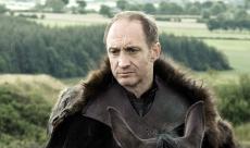 L'adaptation de la Roue du Temps engage l'acteur Michael McElhatton (Game of Thrones)